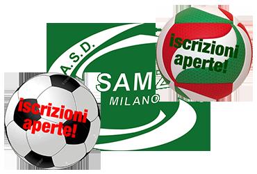 Calendario Csi Milano.Home Page Asd Samz Milano